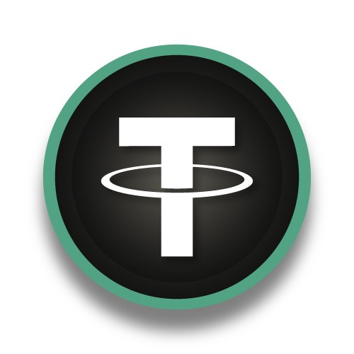 Tether Stake Pool