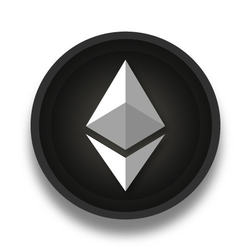 Ethereum Stake Pool